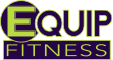 Equip Sports Performance